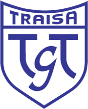 Turngemeinde 1879 Traisa e.V.